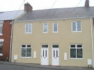 3 bedroom Terraced home to rent in Dorothy Terrace...