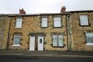 3 bed Terraced property in Mary Street, Stanley, DH9