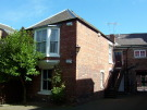 1 bedroom Apartment in Hallgarth Street, Durham...