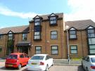 Apartment in Edencroft, West Pelton...