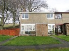 Deanery View semi detached house to rent