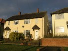 2 bedroom semi detached home to rent in St. James Gardens...