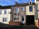 2 bedroom Terraced property in Kenmir Buildings, Coxhoe...
