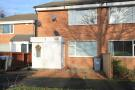 Ground Flat to rent in Greenacres Road...