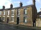 4 bedroom Terraced house to rent in Colpitts Terrace, Durham...