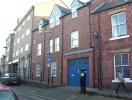 5 bed Flat in Allergate, Durham, DH1