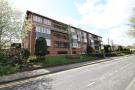 1 bed Apartment to rent in Ferens Park, Durham, DH1