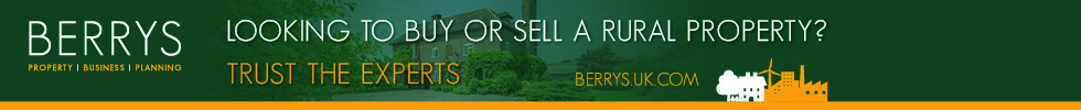 Get brand editions for Berrys, Northamptonshire - Lettings