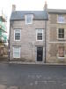 3 bed semi detached house to rent in Oundle, Peterborough...