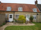 3 bed Cottage to rent in Newton