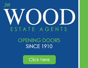 Get brand editions for J W Wood, Bishop Auckland