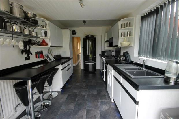 bedroom semi detached house for sale in escomb road bishop auckland