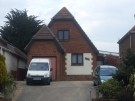 Great Preston Road Chalet to rent