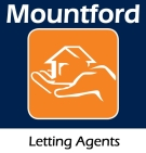 Mountford Lettings, Ryde logo