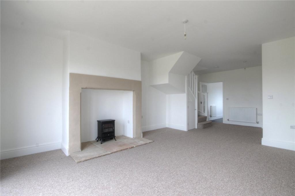 Living Room Pic 2