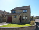4 bedroom Detached property in STADDLESTONES