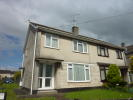 semi detached house for sale in MIDSOMER NORTON