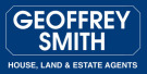 Geoffrey Smith Estate Agents, Midsomer Norton logo