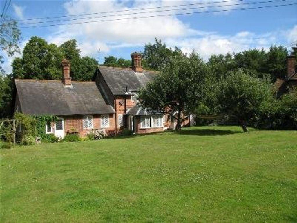 houses for sale in oakley hampshire louisiana bucket brigade
