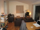 3 bedroom Ground Flat to rent in Harold Road, London, N8
