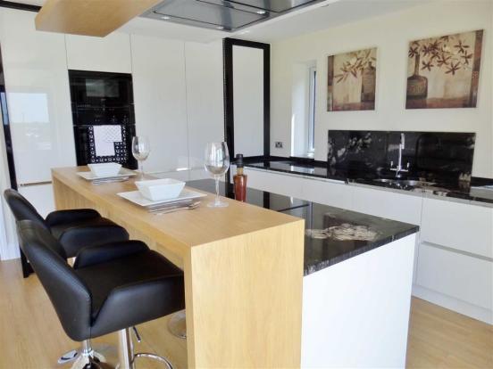Kitchen Second Image