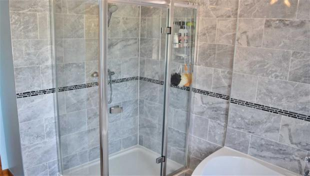 Second Image of Bath