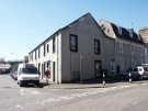 1 bed Flat to rent in Avenue Street, Stewarton...
