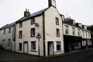2 bed Flat in School Vennel, Maybole...
