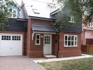 3 bed Detached house in Orvis Lane, East Bergholt