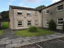 Ground Flat to rent in Ashton Road, Lancaster...