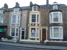 4 bed Terraced property in Euston Road, Morecambe...
