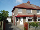 3 bedroom semi detached house to rent in 5 Broadlands Drive...