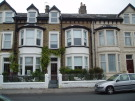 6 bedroom Terraced home in Thornton Road, Morecambe...