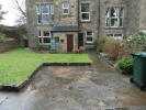 2 bedroom Flat in Laurel Bank, Lancaster...