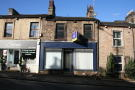 property to rent in Thurnham Street,