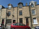 5 bedroom Terraced house to rent in Prospect Street...