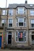property to rent in Northumberland Street,