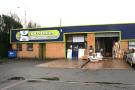 property to rent in Forestgate,