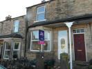 Chatsworth Road Terraced house to rent