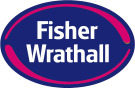Fisher Wrathall, Lancaster - Lettings logo