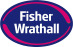 Fisher Wrathall, Lancaster - Lettings