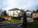2 bed Apartment for sale in St Hilary's Park...