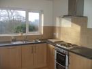 4 bed Detached house to rent in Valley Drive, Handforth...