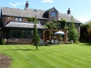4 bedroom Detached property in Hough Lane, Wilmslow...