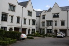 4 bedroom Town House to rent in Brook Lane...