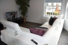 Apartment to rent in 44 London Road, Alderley...