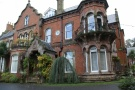 2 bed Penthouse for sale in Beechfield Road...