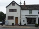 1 bed Cottage in The Village, Prestbury...