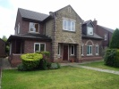 Detached property in Tarvin Close...