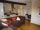 2 bed Apartment to rent in Palmerston Street...